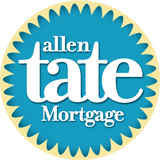 Allen Tate Mortgage